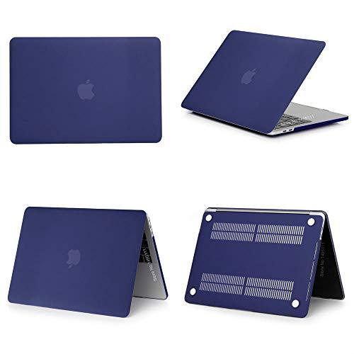 Funda para computadora portátil para Apple Macbook Air Pro Retina 11 12...