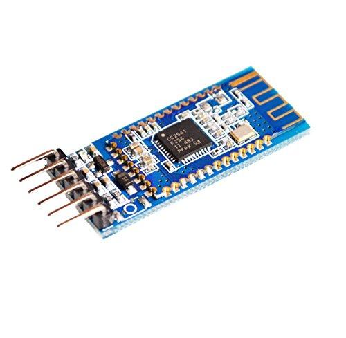 Demarkt cc2541 Modul Bluetooth 4.0-Modul BLE-Modul IBeacon Modul AirSync Modul