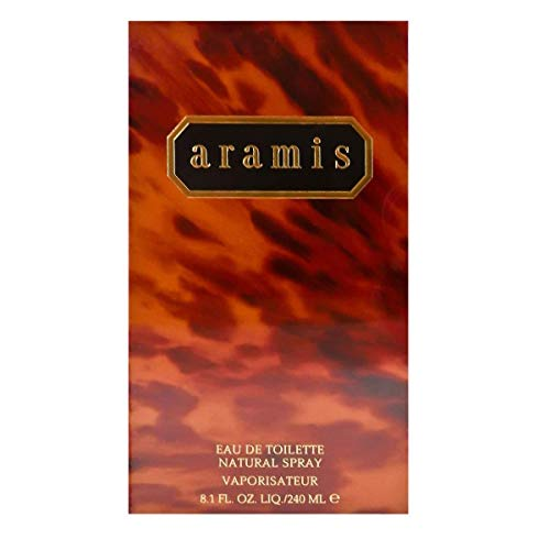 Aramis Classic Eau de Toilette Spray 240ml
