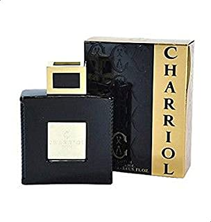 Charriol Geneva for Men -Eau de Parfum -،100 ml-