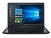 Acer Aspire E 15, 15.6in Full HD, 8th Gen Intel Core i5-8250U, GeForce MX150, 8GB RAM Memory, 256GB SSD, E5-576G-5762 (Renewed)