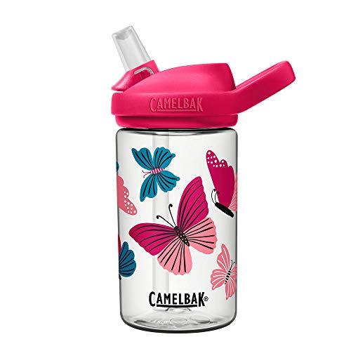 CAMELBAK(キャメルバック) ボトル エディプラス キッズ 0.4L BTFL 1821671