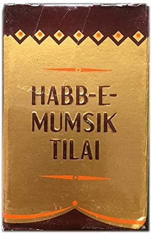 Madow Rex Remedies Limited Pills Popular Tulsa Mall products 5 Tilai Habb-e-Mumsik