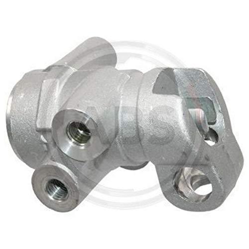 ABS 3925 Bremskraftregler