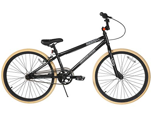 41h5UTFZIHL 20 Best BMX Bikes [2020]
