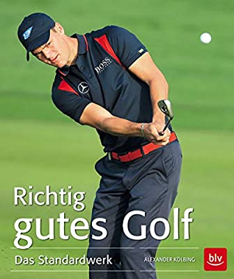 Richtig gutes Golf Das