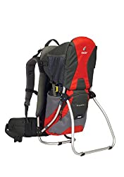 Best Baby Hiking Backpacks Reviews | Definitive Buying Guide 11