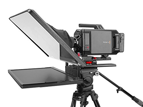 Prompter People Proline Plus 24 inch High Bright Teleprompter