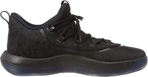 NIKE Jordan Super.Fly 2017 Low, Zapatos de Baloncesto para Hombre