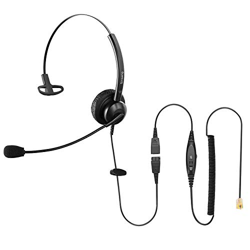 Sinseng Cisco Headsets