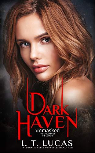 Dark Haven Unmasked (The Children O…