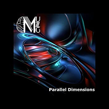 Parallel Dimensions