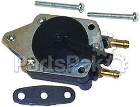 Sierra 18-7353 Fuel Pump Johnson Evinrude 438555-