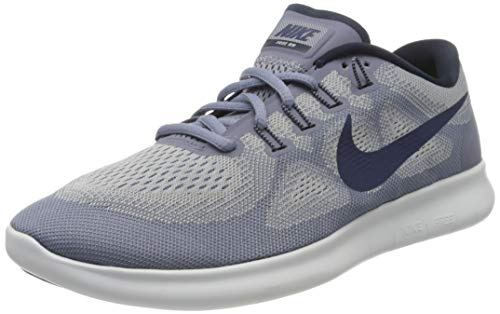 Nike Men's Free Rn 2017 Running Shoes