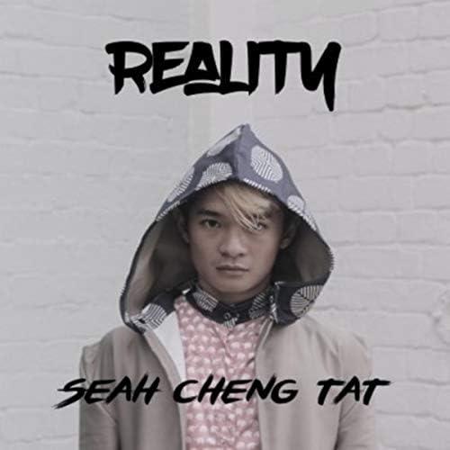 Seah Cheng Tat