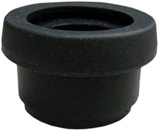 Swarovski Optik Replacement Twist-In Eyecups for the EL 10x50 Swarovision Binocular