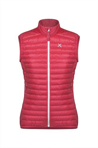 Montura Must Light Vest Woman 04 M