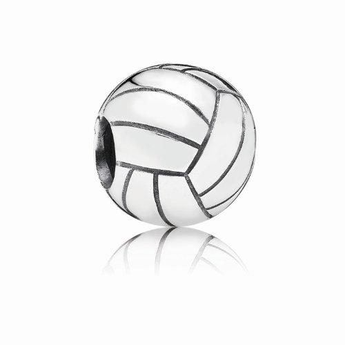 Pandora Charm - Volleyball, 791270
