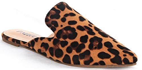 Top 10 best selling list for bella luna flat shoes
