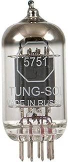 5751 - Tung-Sol