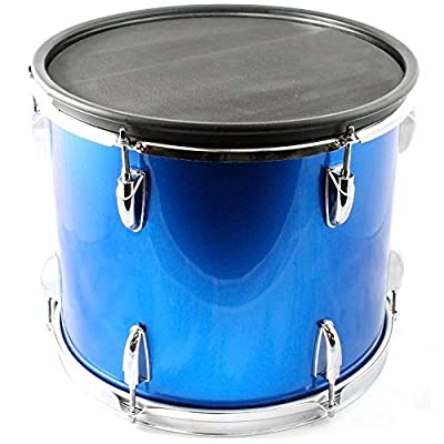 Pintech Percussion Drum Trigger