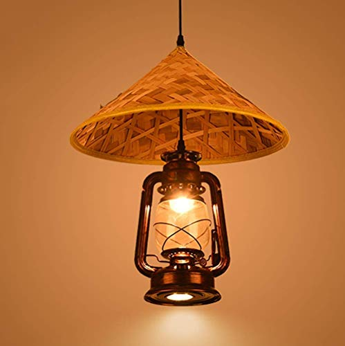 Beautiful Home Lighting/plafondlamp, hangend licht griturisme verlichting Tesitura metaal eetkamerlamp woonkamerlamp I