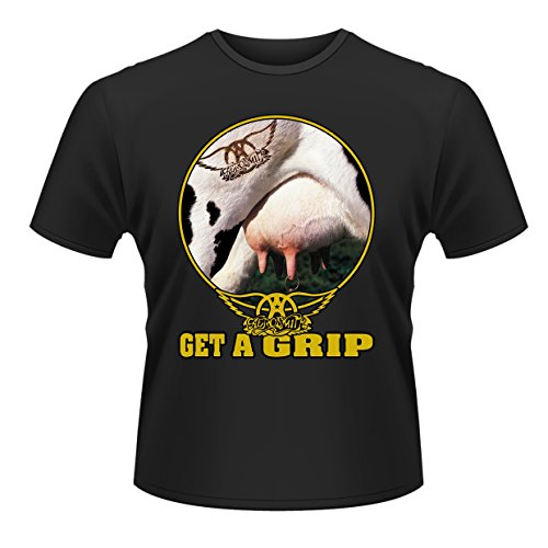 Aerosmith Grip