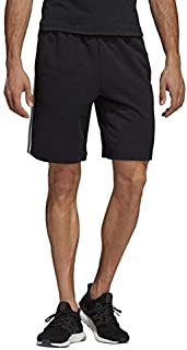 adidas MH 3S Short FT Mens SHORTS