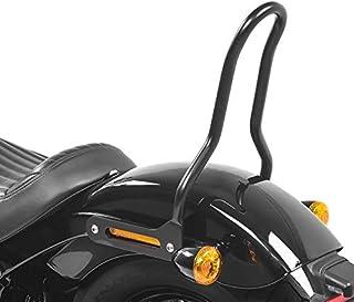 Amazon.es: Craftride - Motos, accesorios y piezas: Coche y moto