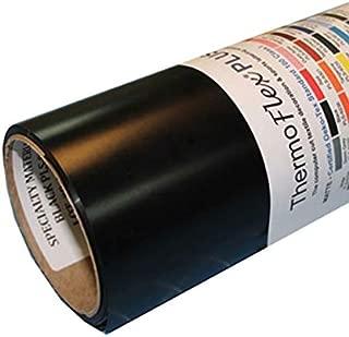 ThermoFlex Plus 12
