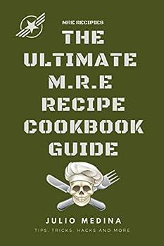 Best mre rations Reviews