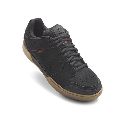 Giro Jacket MTB Shoes Black/Gum 43