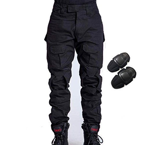 H World Shopping Military Army Tactical Airsoft...