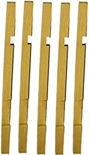SH 5X Wooden Entrance Reducer for 10 Frame Bee Hive