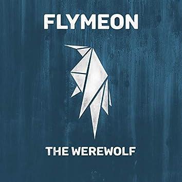 The Werewolf (Radio Edit)