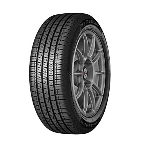 Dunlop 215/60R16 99V XL SPORT ALL SEASON