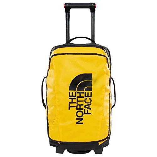 The North Face ROLLING THUNDER 22 Luggage Bag Hawaii
