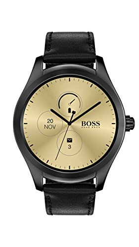 Hugo Boss Unisex Smartwatch 1513552