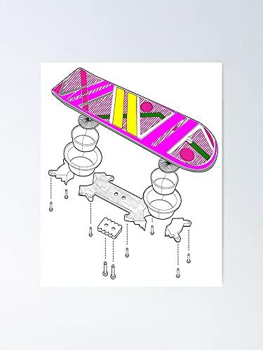 El Mejor Hoverboard Del Mundo