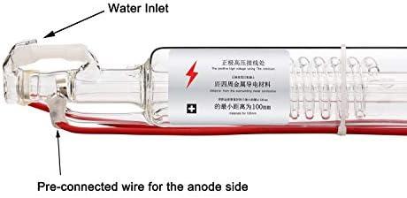 100w laser pointer _image0