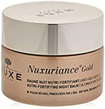 Nuxe Nuxuriance Gold Baume Nuit Nutri-Fortifiant 50 ml - 50 ml