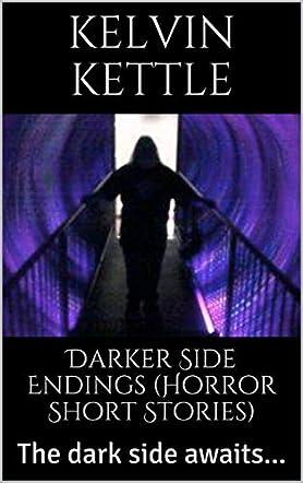Darker Side Endings
