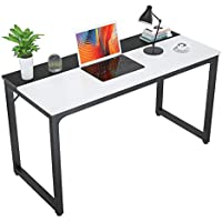 Foxemart 39 Inch Sturdy Simple Gaming Desk