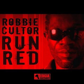 Run Red (Red Riddim)