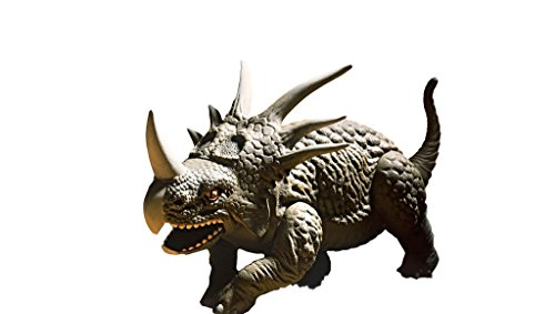 Revell - 06472 - Styracosaurus - 30 Pièces