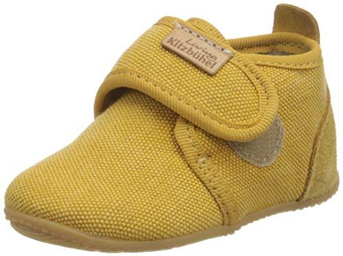 Living Kitzbühel 3120, Zapatillas de Estar por casa Unisex bebé
