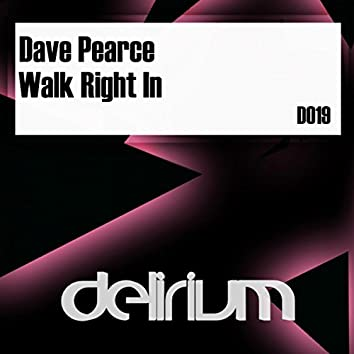 Walk Right In (Extended Mix)