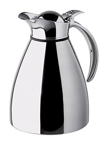Isolierkanne / Kaffeekanne / Teekanne / Thermoskanne