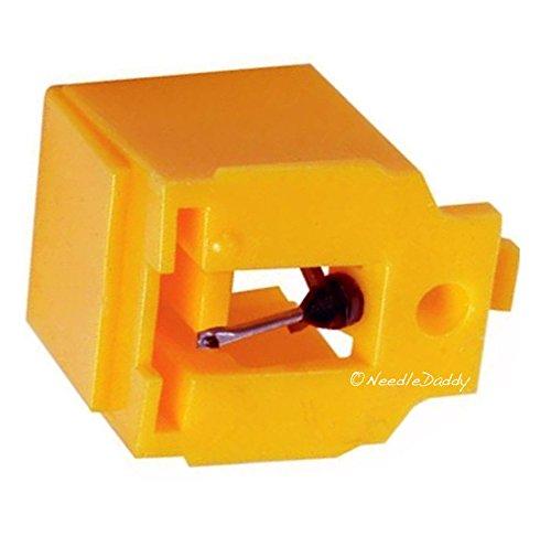 Marca nueva en caja–Aguja para Tocadiscos Dual dn235DN239DN 235239dms-235239