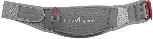 Ultraspire Atom Elastic - Cinturón de Running